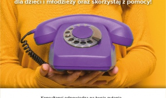 www.liniadzieciom.pl