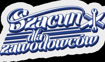 Arena Zawodów